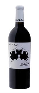 Michael-David Vineyards Petit Verdot Inkblot 2010 750ml